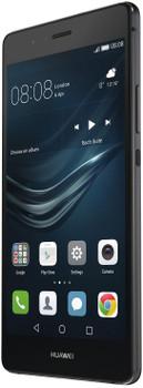 Huawei P9 lite Dual SIM 16GB zwart