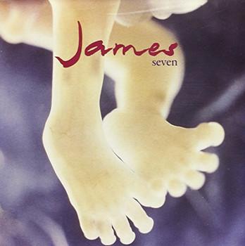 James - Seven