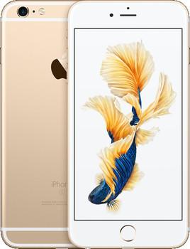 Apple iPhone 6S Plus 16 Go or