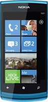 Nokia Lumia 610 8GB azul