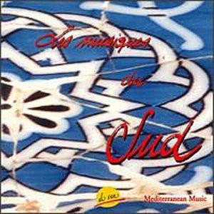 Various - Les musiques du Sud