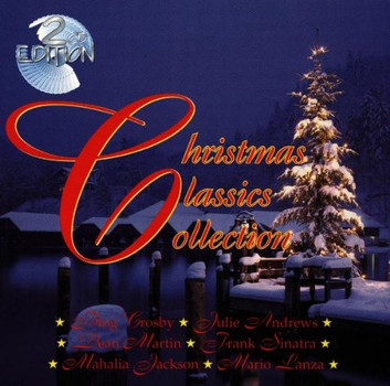 Various - Christmas Classic Collection