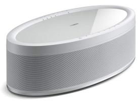 Yamaha MusicCast 50 blanco
