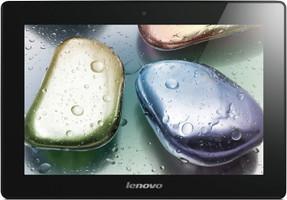 "Lenovo IdeaTab S6000 10,1"" 32GB [WiFi + 3G] nero"