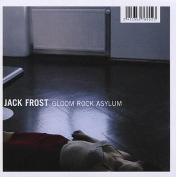 Jack Frost - ++Gloomrock Asylum