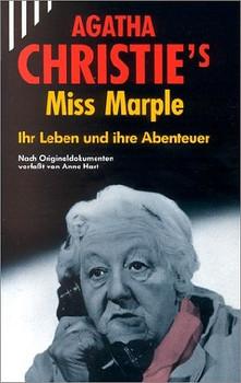 Agatha Christie's Miss Marple: Ihr Leben und ihre Abenteuer - Agatha Christie
