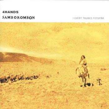 4 Hands - Samborombon