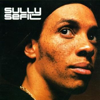 Sully Sefil - Sullysefilistic