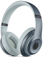 Beats by Dr. Dre Studio 2.0 Wireless grijs