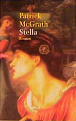 Stella. - Patrick McGrath