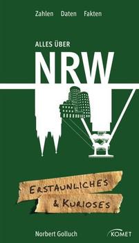 Alles über NRW - Norbert Golluch