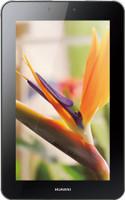 "Huawei MediaPad 7 Youth 7"" 8GB [wifi + 3G] zilver"