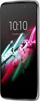 Alcatel 6045Y One Touch Idol 3 16GB grijs