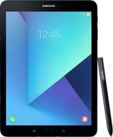 Samsung Galaxy Tab S3 eMMC incl. Samsung S-Pen - 32GB [wifi] - zwart