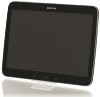 """Samsung Galaxy Tab 3 10.1 10,1"""" 16 Go [Wi-Fi] noir minuit"""
