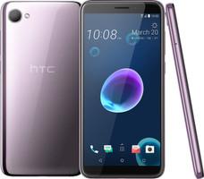 HTC Desire 12 32GB argento