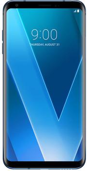 LG H930 V30 64GB azul