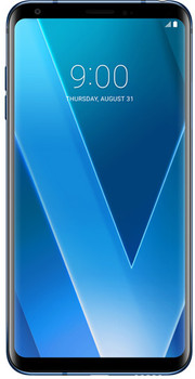 LG H930 V30 64GB blu