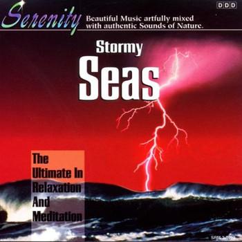 Nicht Mehr im Programm - Stormy Seas