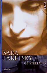 Geisterland - Sara Paretsky