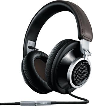Philips Fidelio L1 zwart