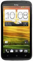 HTC One X 32GB grigio