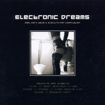 Various - Electronic Dreams