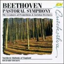 Hickox - Sinfonie 6 Pastorale