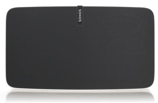 Sonos PLAY:5 (gen 2) noir