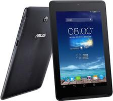 "Asus Fonepad 7 ME372CG 7"" 16GB eMMC [Wifi + 3G] gris"