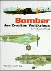 Bomber des Zweiten Weltkriegs - David [Hrsg.] Donald