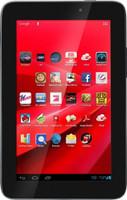 "Lenovo Vodafone Smart Tab II 7"" 4GB [wifi + 3G] zwart"