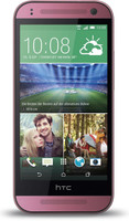 HTC One mini 2 16GB roze