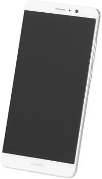 Huawei Mate 9 Doble SIM 64GB plata