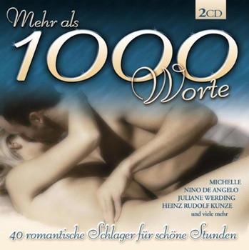 Various - Mehr Als 1000 Worte