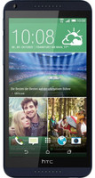 HTC Desire 816G Doble SIM 8GB azul mate