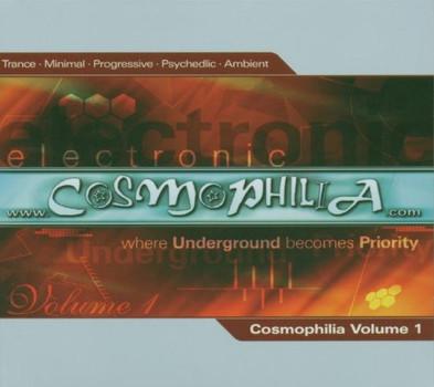 Various - Electronic 1