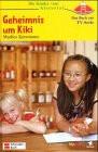 Die Kinder vom Alstertal, Geheimnis um Kiki - Marlies Kerremans