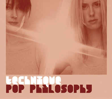 Technique - Pop Philosophy