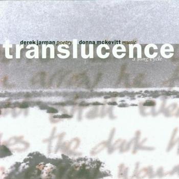 Chance - Translucence