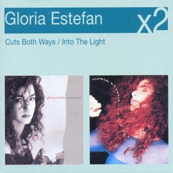 Gloria Estefan - Cuts Both Ways/Into the Light
