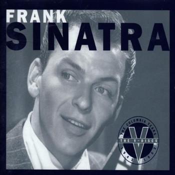 Frank Sinatra - The 'V'Discs 1943-52