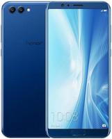 Huawei Honor View 10 Dual SIM 128GB blu