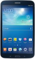 """Samsung Galaxy Tab 3 8.0 8"""" 32GB [wifi + 3G] zwart"""