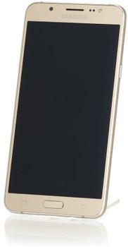 Samsung J710F Galaxy J7 (2016) 16GB goud