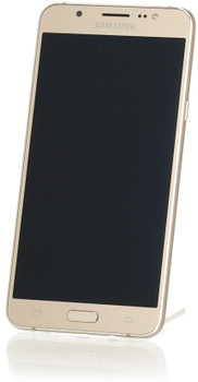 Samsung J710F Galaxy J7 (2016) 16GB oro
