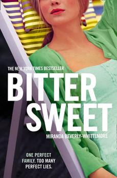 Bittersweet - Beverly-Whittemore, Miranda
