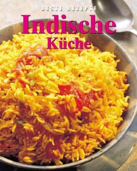 Indische Küche. Beste Rezepte - Shehzad Husain gebraucht kaufen