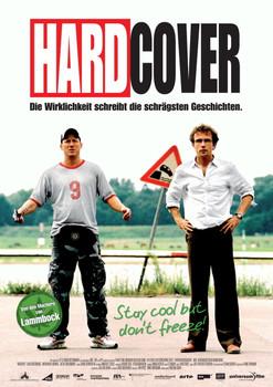 Hardcover - Die Wirklichkeit schreibt die schrägsten Geschichten