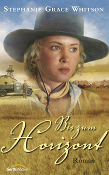 Bis zum Horizont - Stephanie Gr. Whitson